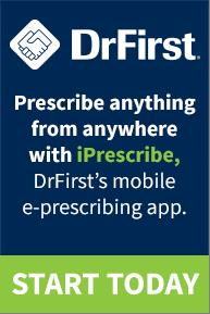 DrFirst ad