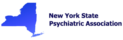 New York State Psychiatric Association